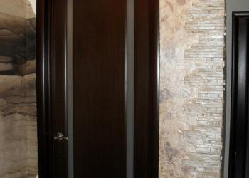 продам квартиру в новом доме 2-к квартира, 54 м2, 4/9 эт.