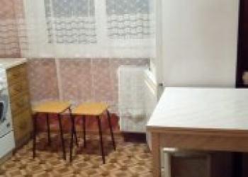 Аренда 1ком.квартиры на длительный срок