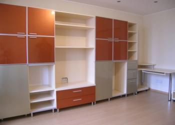 """Мебель wood """" гостиные."""