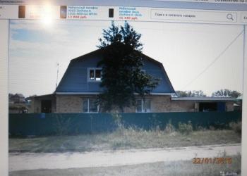 Продам Дом 88 м2