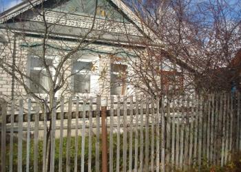 Продам Дом 132 м2 в деревне Павловка Перевозского района.