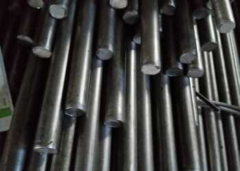 Калибровка, конструкционные и легированные стали