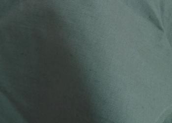 Продажа льняных тканей по низким ценам