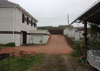 Продам благоустроенный,полностью  меблированный загородный дом