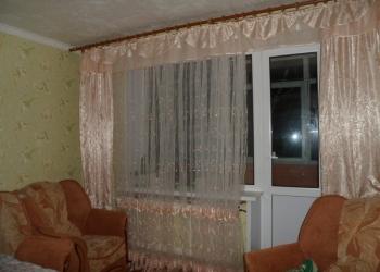 Продам 1-к квартиру (32 м2)