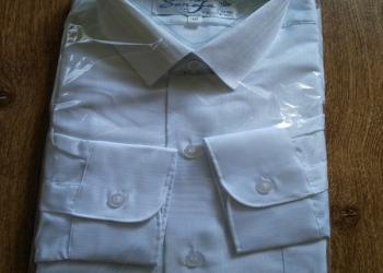 Рубашки оптом