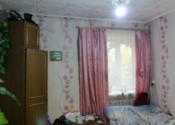 2-к квартира, 30.6 м², 2/2 эт.