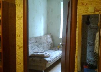 сдаю изолированную комнату в Центре Ростова-на-Дону