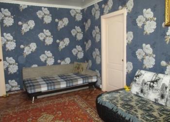 Продам 2-х комнатную квартиру в Арбеково 4-й проезд Пестеля,5