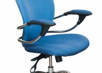 продам кресла Толедо (CH 686)