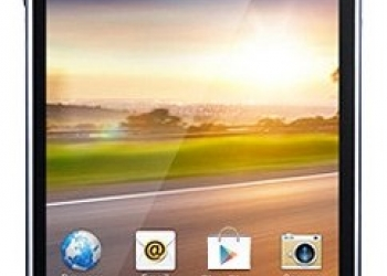 Продам телефон LG Optimus L5 E612 по низкой цене