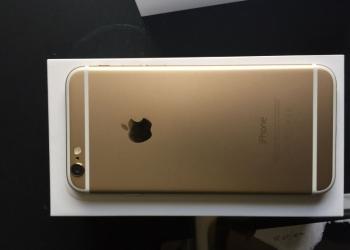 Продажа Brand New Apple, iphone 6 64GB