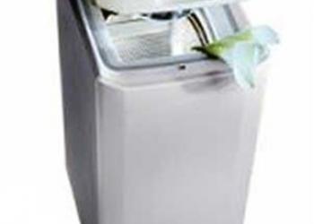 Машинка стиральная Candy CTS 60