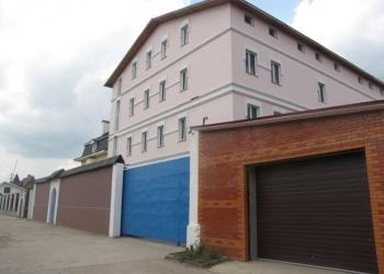 Продается здание от собственника
