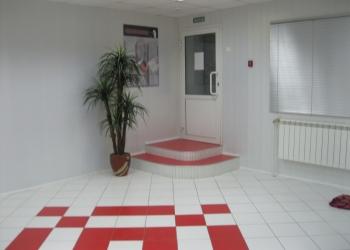 Сдам в долгосрочную аренду новое помещение115м.кв