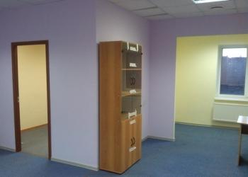 Сдам офис в г. Фрязино Моск.обл. - 46 кв.м, 750 руб. за кв.м