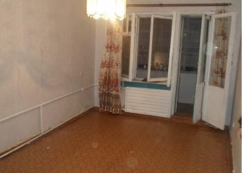 2-к квартира, 43.5 м², 1/9 эт.