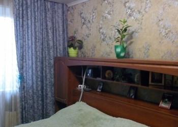 Продам 2-х комнатную квартиру на Ладо Кецховели 29