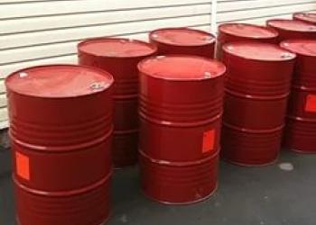 Продам бочки б/у сталь 200 л под солярку или бенз