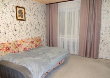Комната 21,2 кв.м.