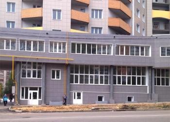 Продается офисное помещение г. Калуга, ул. Билибина, 6.