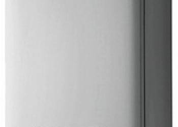 Запасные части к газовым и дизельным котлам BAXI, FERROLI, BERETTA, PROTHERM . V