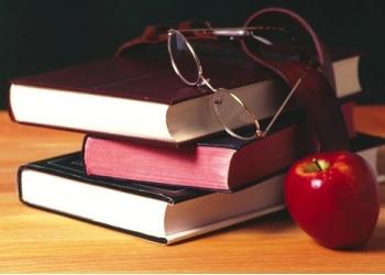 Объявляется набор авторов для написания студенческих работ
