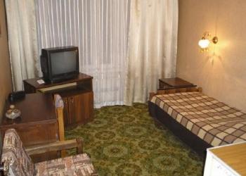 Сдаётся 1 комната в квартире одному парню по ул 40 лет Победы.