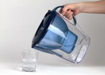 Методы очистки воды для дома в Барнауле