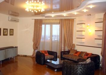 Ремонт квартир, комнат, домов, офисов в Самаре
