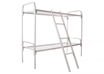 Мебель для общежитий и гостиниц!