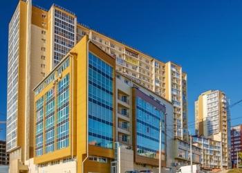 Продам 2х комнатную в Октябрьском районе