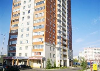 Квартира в Пензе на пр-те Строителей 174 продается