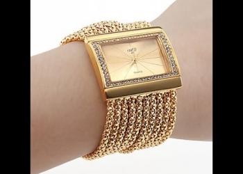 Швейцарские часы ! ювелирные украшения !