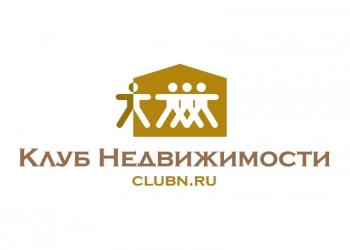 Сайт Клуб Недвижимости