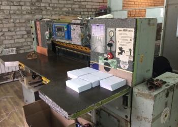 Бумагорезательная машина ADAST MAXIMA MS - 115