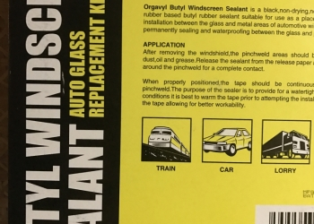 стекла передних фар бмв х5 е70 х6 е71 Bosch