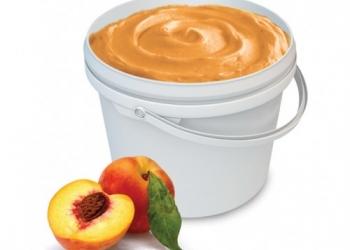 Термостабильные крема и начинки