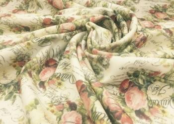 Продам ткани (драп, плащевка, костюмная, подкладка, трикотаж)