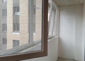 1-к квартира, 50 м2, 3/10 эт.