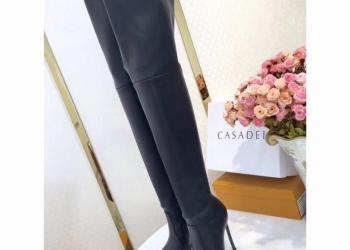 Casadei на высоком каблуке уже в modnitca