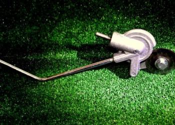 Самоходные ножницы по металлу Легкорез™