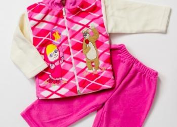 Детская одежда Турция