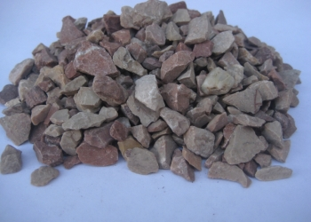 Песок, щебень, бут, отсев, тырса, цемент