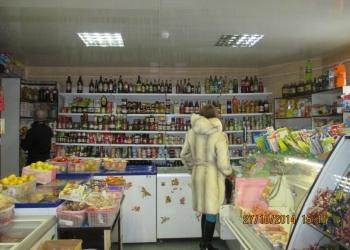 """Продается магазин """"Мое Солнышко"""".Недорого.Торг уместен."""