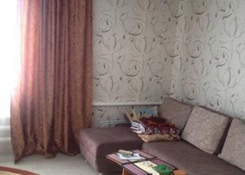 Дом Емельяново