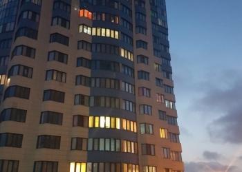 3-к квартира, 130 м2, 18/18 эт.