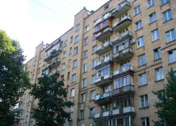 2-к квартира, 46 м2, 9/9 эт.