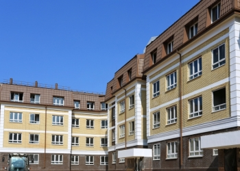 Продается 2х к. квартира в Королеве в 7 км. от МКАД