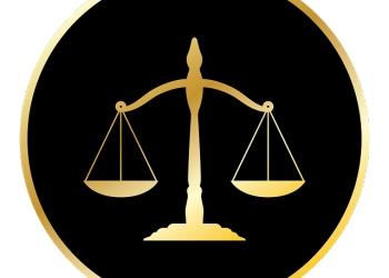 Юридические услуги, юристы в Омске
